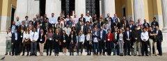 Πρακτικά του συνεδρίου 3D Athens Conference 2016