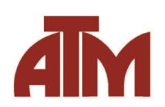 atm_logo.png
