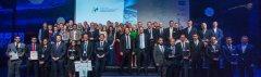 Διεθνής Διάκριση Ερευνητική Ομάδας ΑΤΜ του ΑΠΘ